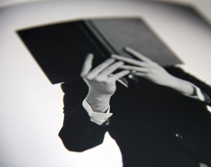 Fujicolour crystal archive professional velvet paper dead matt