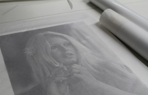 What is a Giclée print? - Professional Online Photo Printing