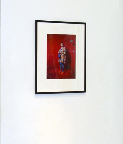 Professional Online Photo Printing Fine Art Printing Metroprint