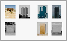 <p>Daniel Shea's new book '43-35 10th Street' is about architecture and its relationship to ideological and socioeconomic shifts. We were delighted to work with Daniel to produce a selection ofgicléemounted prints, exhibited at theWebber Gallery, London to coincide with the book launch this March. The work began with a simple premise; for Shea to observe [&hellip;]</p>