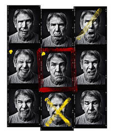 <p>This week the Chelsea based, contemporary art gallery Box Galleries are launching FAME – their exclusive collection of unseen photographs byAndy Gotts,alongside a classic collection of icons byTerry O NeillandDouglas Kirkland. Metro have been privileged to work with all three of these iconic photographers over the years, producing a range offine art giclée,digital c-typesandtrue black [&hellip;]</p>