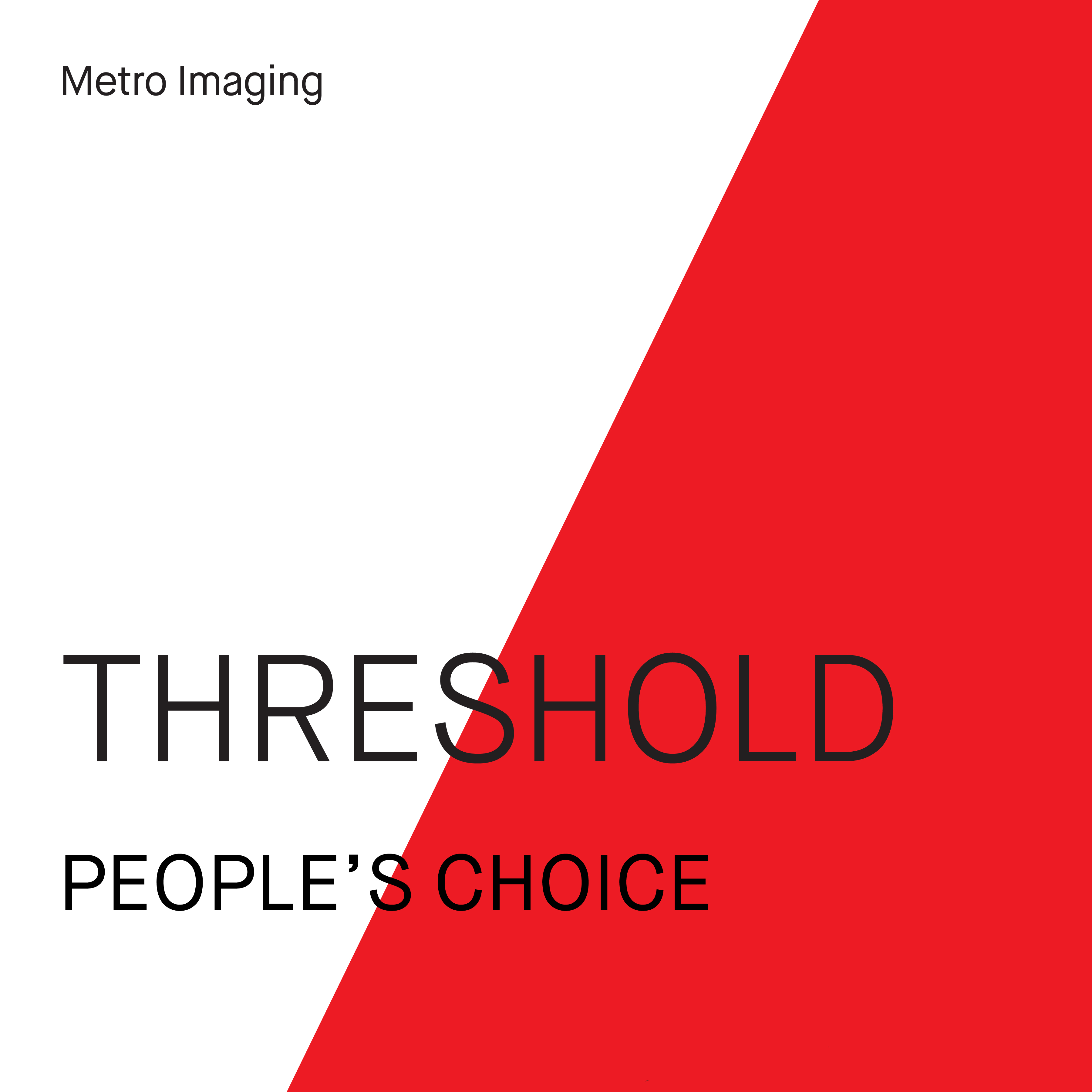 <p>It has been a long and difficult process for our judges to pick the finalists for our Metro Student Competition, due to such a high standard of work submitted. Thank you for all who took part and to our judges:Steve Macleod,Carole Evans&amp;Owen Harvey! We are pleased to announce that the following artists have been chosen [&hellip;]</p>